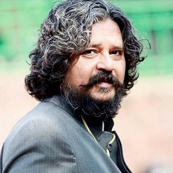 https://www.indiantelevision.com/sites/default/files/styles/340x340/public/images/tv-images/2018/01/19/Amole-Gupte.jpg?itok=ggVO_Jw-