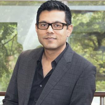 https://www.indiantelevision.com/sites/default/files/styles/340x340/public/images/tv-images/2018/01/19/Dheeraj-Sinha.jpg?itok=6ft4brLp