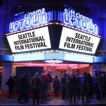 https://www.indiantelevision.com/sites/default/files/styles/340x340/public/images/tv-images/2018/01/19/Seattle-International-Film-Festival.jpg?itok=NfXtwvb-