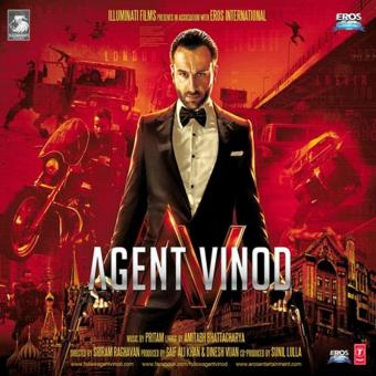 http://www.indiantelevision.com/sites/default/files/styles/340x340/public/images/tv-images/2018/01/23/Agent-Vinod.jpg?itok=4Udg8CCe