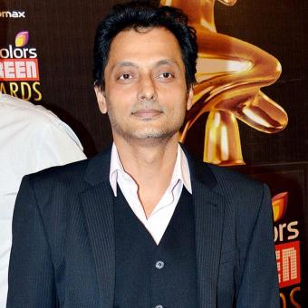 https://www.indiantelevision.com/sites/default/files/styles/340x340/public/images/tv-images/2018/01/23/Sujoy-Ghosh.jpg?itok=gLq3XXA8
