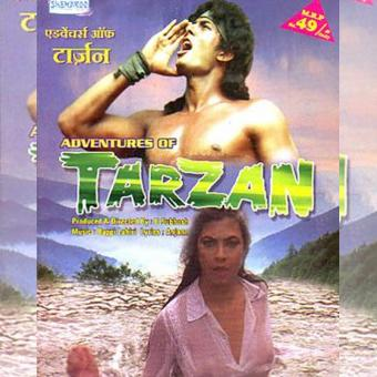 https://www.indiantelevision.com/sites/default/files/styles/340x340/public/images/tv-images/2018/01/23/Tarzan.jpg?itok=2rzU7VEh