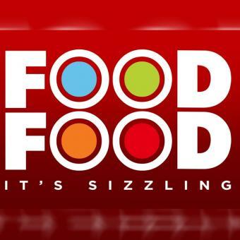 https://www.indiantelevision.com/sites/default/files/styles/340x340/public/images/tv-images/2018/01/23/foodfood.jpg?itok=GlBuC4rK