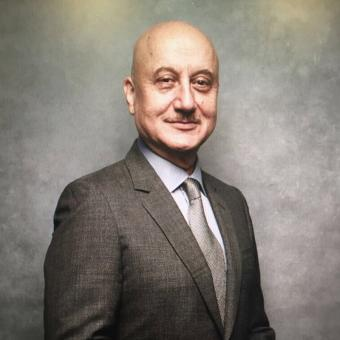 http://www.indiantelevision.com/sites/default/files/styles/340x340/public/images/tv-images/2018/01/23/kher.jpg?itok=OJL2QR1_