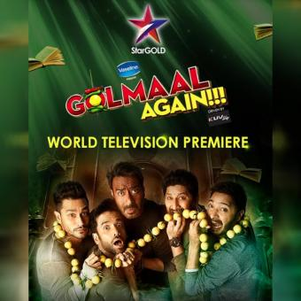 http://www.indiantelevision.com/sites/default/files/styles/340x340/public/images/tv-images/2018/01/23/star-gold.jpg?itok=jdyrL37w
