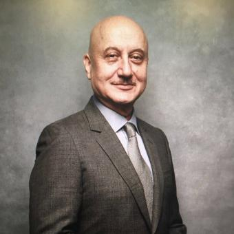 https://www.indiantelevision.com/sites/default/files/styles/340x340/public/images/tv-images/2018/01/24/Anupam-Kher.jpg?itok=DRBLv4qO