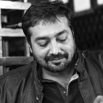 https://www.indiantelevision.com/sites/default/files/styles/340x340/public/images/tv-images/2018/01/24/Anurag%20Kashyap.jpg?itok=BQC9o7Uq