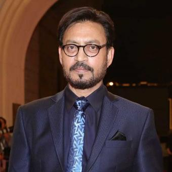 https://www.indiantelevision.com/sites/default/files/styles/340x340/public/images/tv-images/2018/01/24/Irrfan_Khan1.jpg?itok=cEdy8DCe
