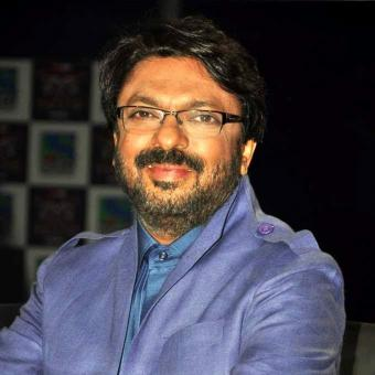 https://www.indiantelevision.com/sites/default/files/styles/340x340/public/images/tv-images/2018/01/24/Sanjay-Bhansali.jpg?itok=hJyEmUbP