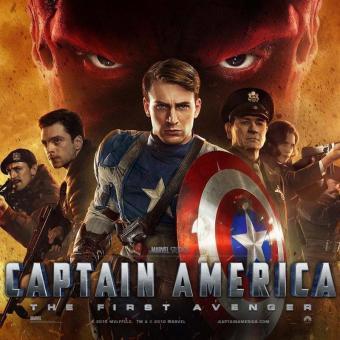 http://www.indiantelevision.com/sites/default/files/styles/340x340/public/images/tv-images/2018/01/24/captain.jpg?itok=094kChHT