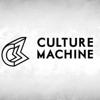 https://www.indiantelevision.com/sites/default/files/styles/340x340/public/images/tv-images/2018/01/24/culture.jpg?itok=-SGTCAdO