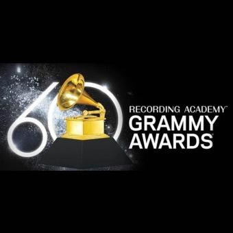 http://www.indiantelevision.com/sites/default/files/styles/340x340/public/images/tv-images/2018/01/24/grammy.jpg?itok=5eL4-YMY