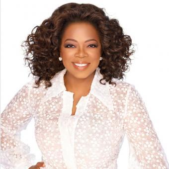 https://www.indiantelevision.com/sites/default/files/styles/340x340/public/images/tv-images/2018/01/25/Oprah-Winfrey.jpg?itok=jT9QqFtV