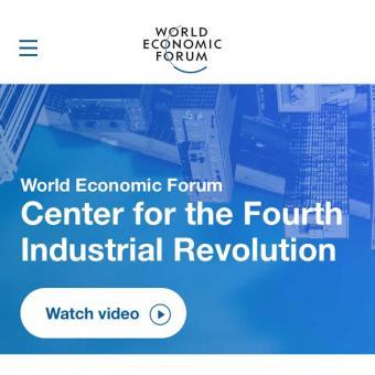 https://www.indiantelevision.com/sites/default/files/styles/340x340/public/images/tv-images/2018/01/25/World_Economic_Forum.jpg?itok=dEAqNDot
