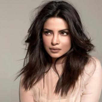 https://www.indiantelevision.in/sites/default/files/styles/340x340/public/images/tv-images/2018/01/25/priyanka.jpg?itok=YkrvIhes