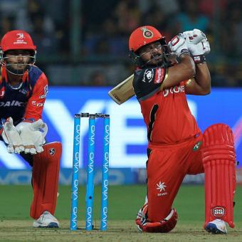 https://www.indiantelevision.com/sites/default/files/styles/340x340/public/images/tv-images/2018/01/27/ipl.jpg?itok=zzb_tLJN