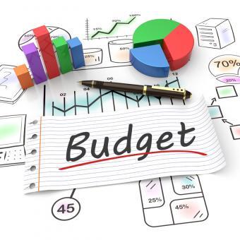 https://www.indiantelevision.net/sites/default/files/styles/340x340/public/images/tv-images/2018/01/30/Budget.jpg?itok=BstBfqEz