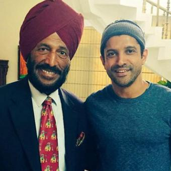 https://www.indiantelevision.com/sites/default/files/styles/340x340/public/images/tv-images/2018/01/30/Farhaan-Akhtar.jpg?itok=cbXdAyDu