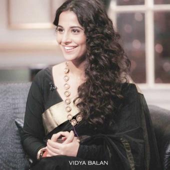 https://www.indiantelevision.com/sites/default/files/styles/340x340/public/images/tv-images/2018/01/30/Vidya-Balan.jpg?itok=xA3YClJz
