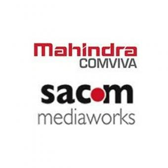 https://www.indiantelevision.com/sites/default/files/styles/340x340/public/images/tv-images/2018/01/30/mahindra_1.jpg?itok=Z4w_8eu-