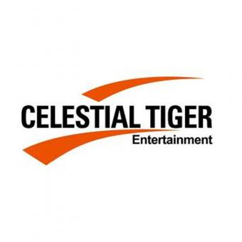 https://www.indiantelevision.com/sites/default/files/styles/340x340/public/images/tv-images/2018/01/30/tiger.jpg?itok=OCe7H2Xn