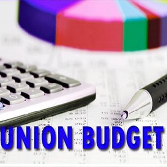 http://www.indiantelevision.com/sites/default/files/styles/340x340/public/images/tv-images/2018/01/30/union_0.jpg?itok=4oBj7aqB