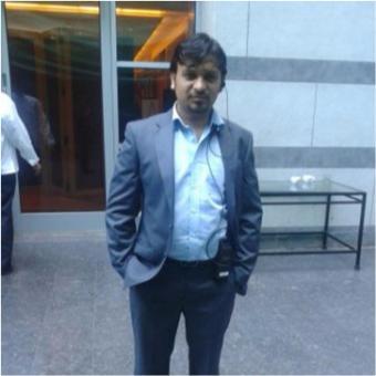 https://www.indiantelevision.com/sites/default/files/styles/340x340/public/images/tv-images/2018/01/31/balesh_0.jpg?itok=4vjQhe5M