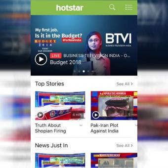 https://www.indiantelevision.com/sites/default/files/styles/340x340/public/images/tv-images/2018/01/31/hotstar.jpg?itok=SY9XRg4S