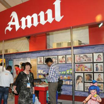http://www.indiantelevision.com/sites/default/files/styles/340x340/public/images/tv-images/2018/02/01/Amul.jpg?itok=1fnLkNl2