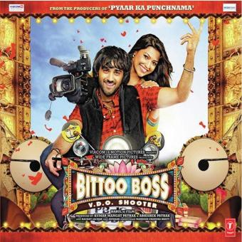 https://www.indiantelevision.com/sites/default/files/styles/340x340/public/images/tv-images/2018/02/01/Bittoo-Boss.jpg?itok=xd5zeNSk