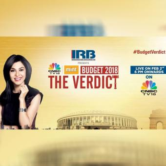 https://www.indiantelevision.com/sites/default/files/styles/340x340/public/images/tv-images/2018/02/01/cnbc.jpg?itok=tFeoqllG