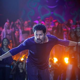 http://www.indiantelevision.com/sites/default/files/styles/340x340/public/images/tv-images/2018/02/02/AnyBody-Can-Dance.jpg?itok=YB4H7cgy