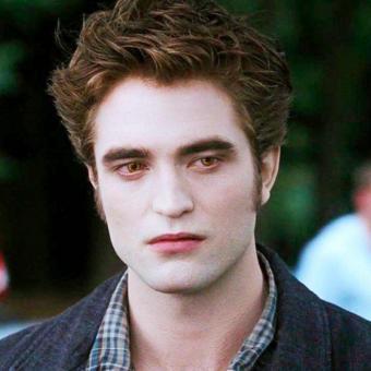 https://www.indiantelevision.com/sites/default/files/styles/340x340/public/images/tv-images/2018/02/02/Robert-Pattinson.jpg?itok=3_h65gHm