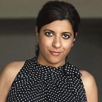 https://www.indiantelevision.com/sites/default/files/styles/340x340/public/images/tv-images/2018/02/02/Zoya-Akhtar.jpg?itok=Jnwzhud8