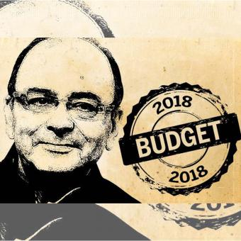 https://www.indiantelevision.com/sites/default/files/styles/340x340/public/images/tv-images/2018/02/02/budget.jpg?itok=SHpYZViv
