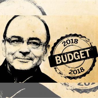 https://www.indiantelevision.com/sites/default/files/styles/340x340/public/images/tv-images/2018/02/02/budget.jpg?itok=jLIDyMOT