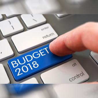 https://www.indiantelevision.in/sites/default/files/styles/340x340/public/images/tv-images/2018/02/02/budget_0.jpg?itok=4uXLzuc7
