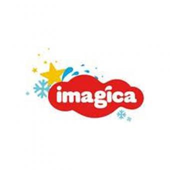 https://www.indiantelevision.com/sites/default/files/styles/340x340/public/images/tv-images/2018/02/02/imagica.jpg?itok=jchIxqLP