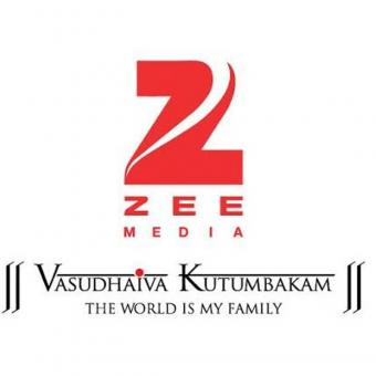 https://www.indiantelevision.com/sites/default/files/styles/340x340/public/images/tv-images/2018/02/02/zee.jpg?itok=rrRxjaq1