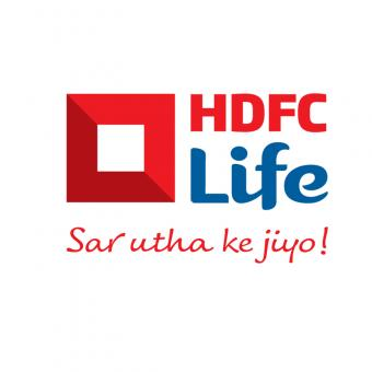 http://www.indiantelevision.com/sites/default/files/styles/340x340/public/images/tv-images/2018/02/05/hdfc.jpg?itok=hXqwPE1N
