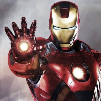 https://www.indiantelevision.com/sites/default/files/styles/340x340/public/images/tv-images/2018/02/06/Iron-Man-3.jpg?itok=I29lV5m6