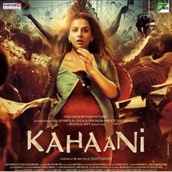 https://www.indiantelevision.com/sites/default/files/styles/340x340/public/images/tv-images/2018/02/06/Kahaani_0.jpg?itok=wuKoJygD