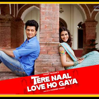 https://www.indiantelevision.com/sites/default/files/styles/340x340/public/images/tv-images/2018/02/06/Tere-Naal-Pyar-Ho-Gaya.jpg?itok=DPr410fG