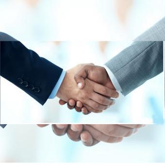 https://www.indiantelevision.com/sites/default/files/styles/340x340/public/images/tv-images/2018/02/06/handshake.jpg?itok=2qC2OUHz