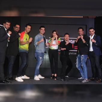 https://www.indiantelevision.com/sites/default/files/styles/340x340/public/images/tv-images/2018/02/07/MMA.jpg?itok=sfrLLChT