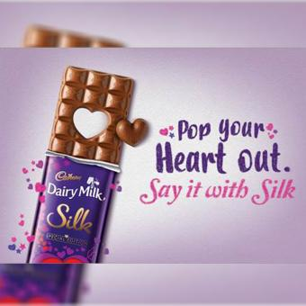 https://www.indiantelevision.com/sites/default/files/styles/340x340/public/images/tv-images/2018/02/08/Dairy_Milk800.jpg?itok=F0nwyOrY