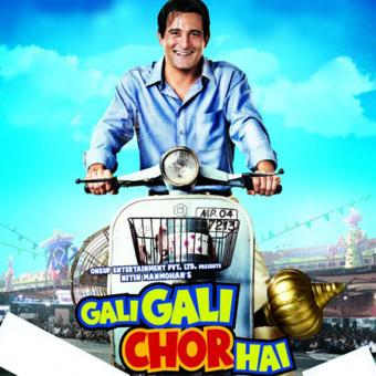 http://www.indiantelevision.com/sites/default/files/styles/340x340/public/images/tv-images/2018/02/08/Gali-Gali-Chor-Hai.jpg?itok=C6z1sTWJ