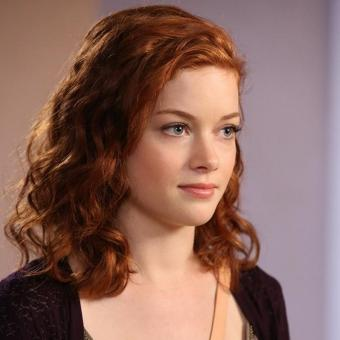 http://www.indiantelevision.com/sites/default/files/styles/340x340/public/images/tv-images/2018/02/08/Jane-Levy.jpg?itok=bLEnF1zx