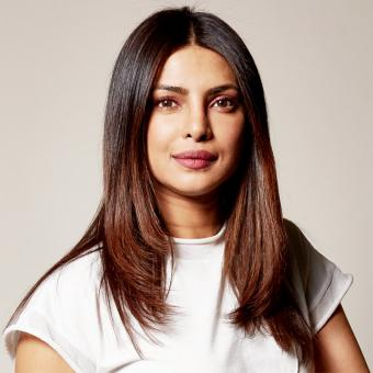 https://www.indiantelevision.com/sites/default/files/styles/340x340/public/images/tv-images/2018/02/08/Priyanka-Chopra.jpg?itok=kqQzodPC