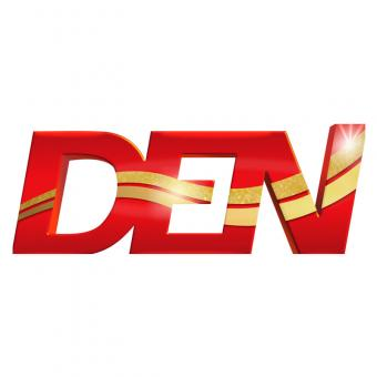 https://www.indiantelevision.com/sites/default/files/styles/340x340/public/images/tv-images/2018/02/08/den_0.jpg?itok=nnGvq4_c